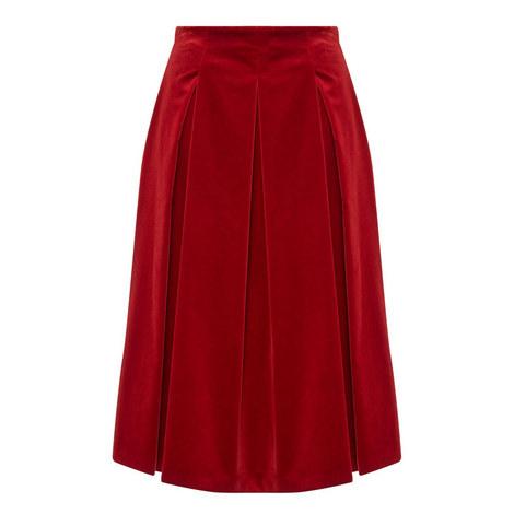 Gioia Skirt, ${color}
