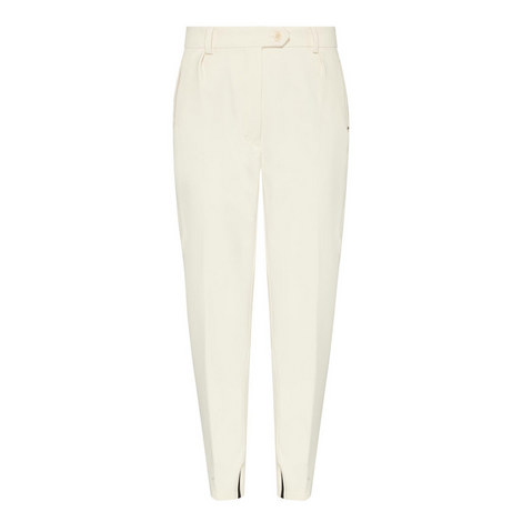 Mito Tailored Trousers, ${color}