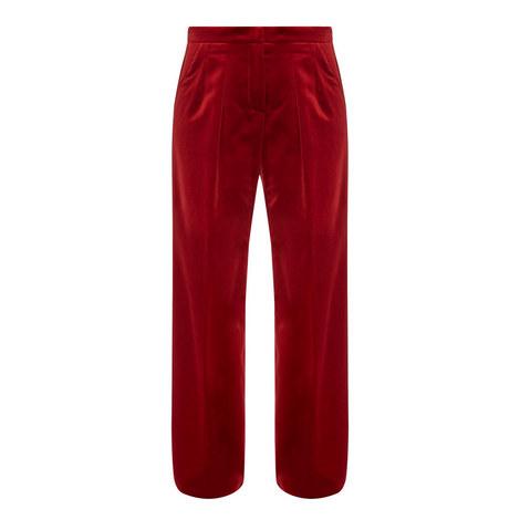 Mantova Trousers, ${color}