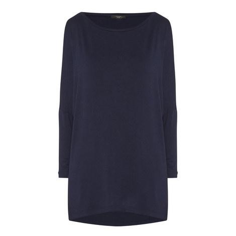 Multif Long Sleeve T-Shirt, ${color}