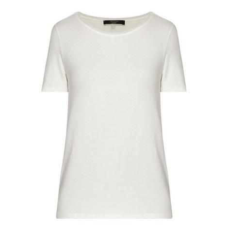 Multid T-Shirt, ${color}