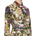 Nativa Floral Dress, ${color}