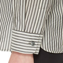Nave Stripe Shirt, ${color}