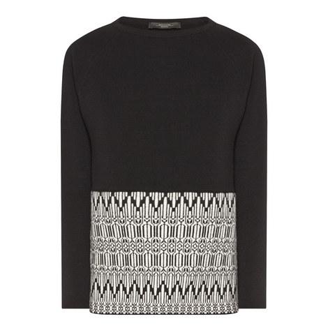 Navigli Wool Sweater, ${color}