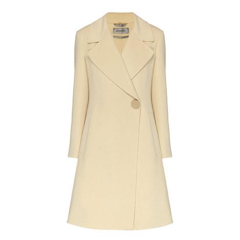 Navona Longline Coat, ${color}