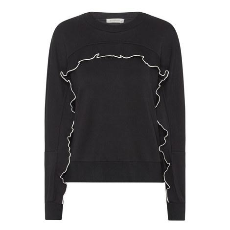 Bebbio Sweater, ${color}