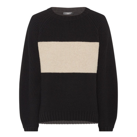 Nembo Sweater, ${color}