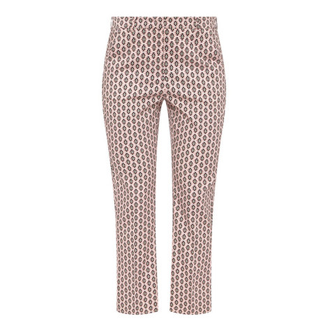 Neottia Trousers , ${color}