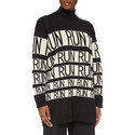 Nero Run Sweater, ${color}