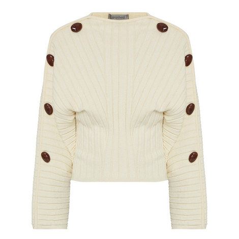 Nice Stone Sweater, ${color}