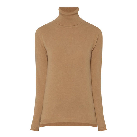 Fine Cashmere Sweater, ${color}