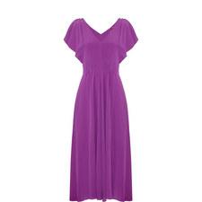 Nocera Dress