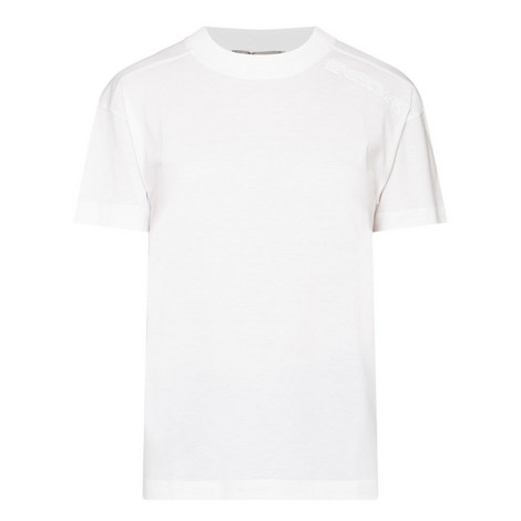Norma Basic T-Shirt, ${color}
