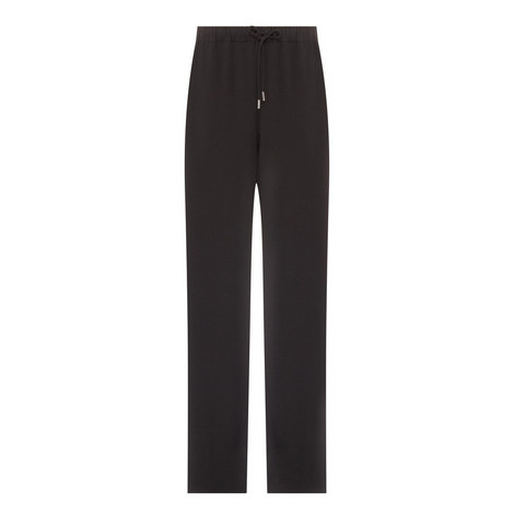 Novara Wide Trousers, ${color}