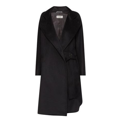 Nurra Wool Coat, ${color}