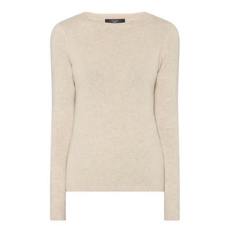 Obbia Sweater, ${color}