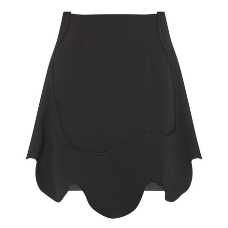 Blasy Mini Skirt, ${color}