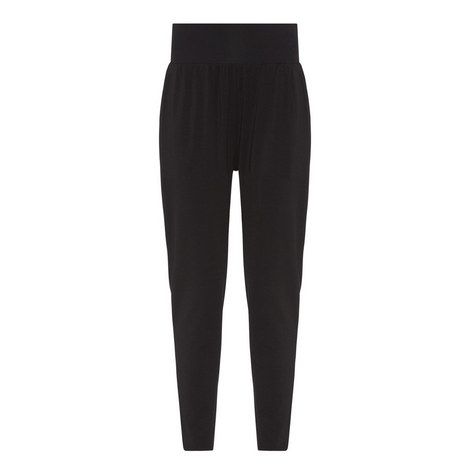 Oche Jersey Trousers, ${color}