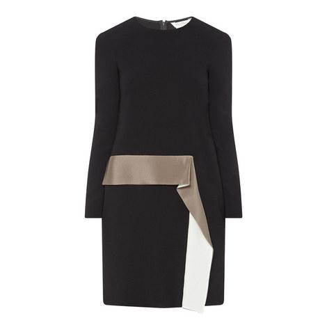 Curzio Dress, ${color}