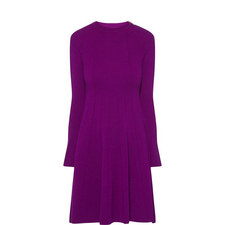 Fase Knitted Dress