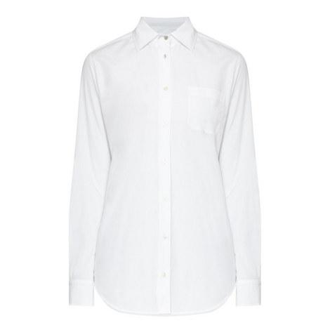 Ofelia Classic Shirt, ${color}