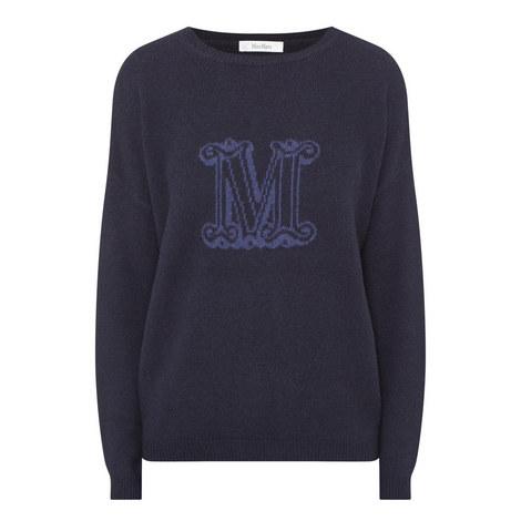 Ferito Sweater, ${color}