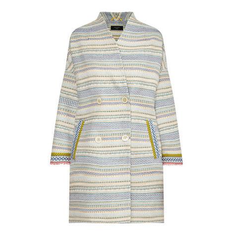 Oliveto Coat, ${color}