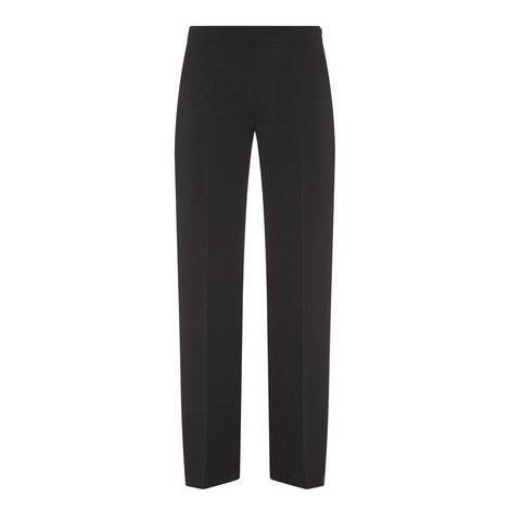 Luglio Trousers, ${color}