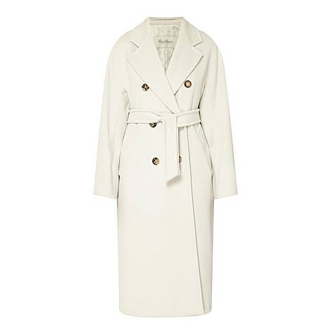 Madame Coat, ${color}