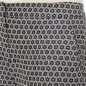Ombrosa Cigarette Trousers, ${color}