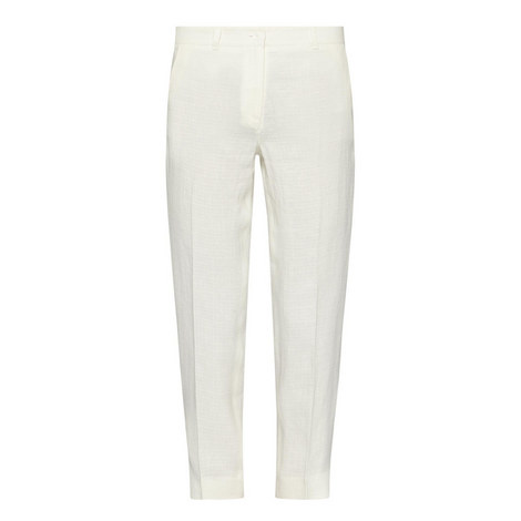 Oxa Trousers , ${color}