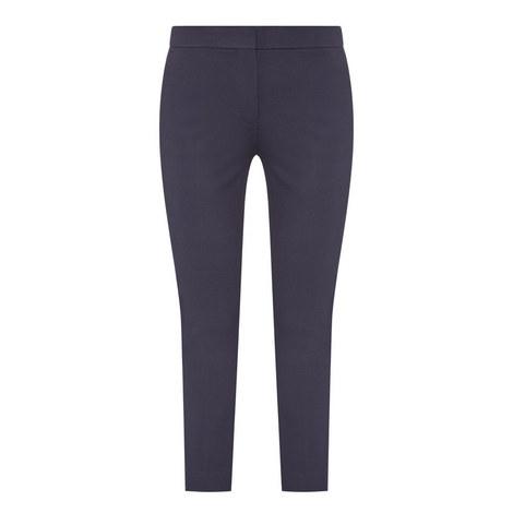 Pegno Trousers, ${color}