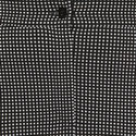 Ordito Micro Check Trousers, ${color}
