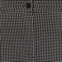 Ordito Micro Check Trousers, ${color}