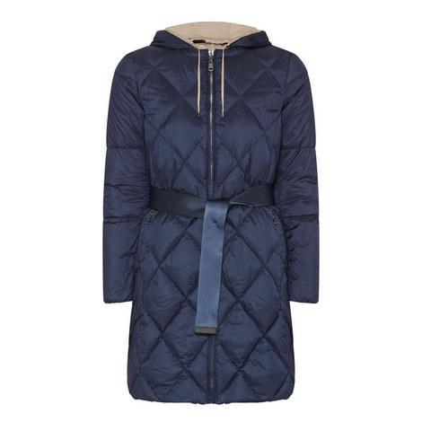 Oriele Puffa Coat, ${color}