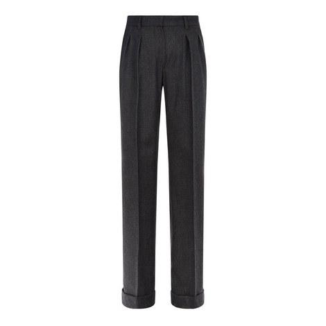 Ornati Tailored Trousers, ${color}