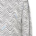 Orosei Printed Tunic, ${color}