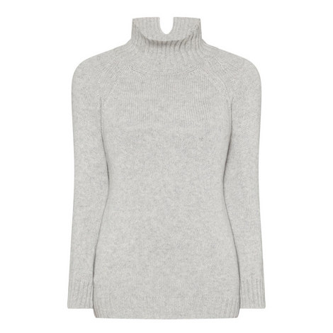 Orvieto Polo Neck Sweater, ${color}