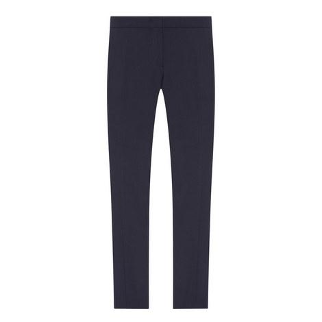 Oscuri Trousers, ${color}