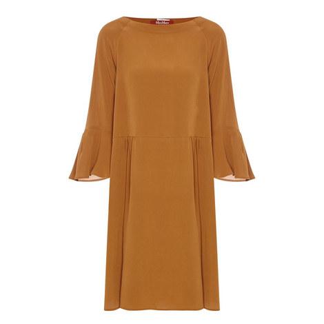 Oscuri Dress, ${color}