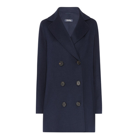 Osol Double Breasted Coat, ${color}
