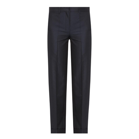 Otre Trousers, ${color}