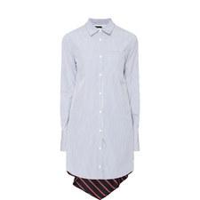 Ottanta Shirt
