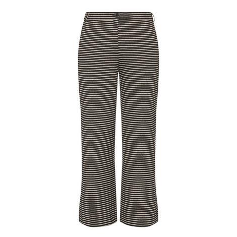 Ovada Stripe Trousers, ${color}