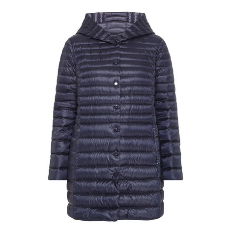 Padda Quilted Coat, ${color}