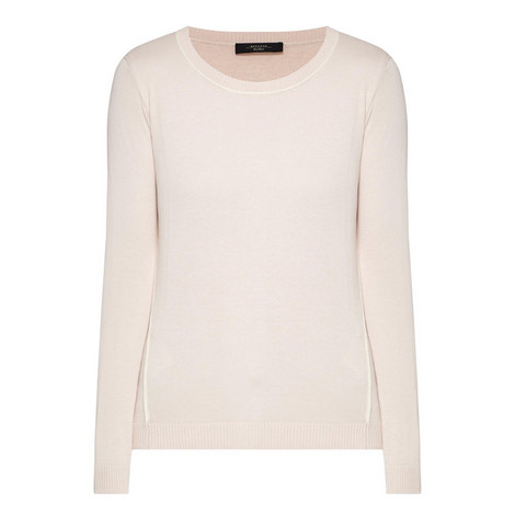 Pagode Sweater, ${color}