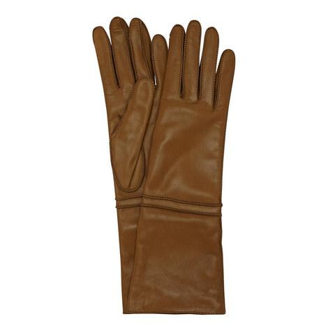 Palio Gloves, ${color}