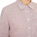 Palmi Stripe Shirt, ${color}