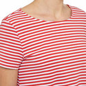 Paloma Stripe T-Shirt , ${color}