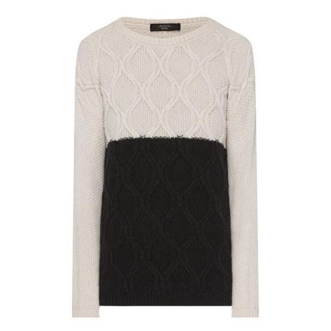 Panarea Wool Sweater, ${color}